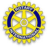Woodbridge Rotary Club